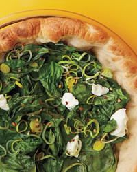 spinach-pizza-014-med109951.jpg