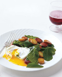 spinach-salad-0511mld107112.jpg