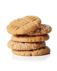 tahini-cookie-mld110725-083.jpg