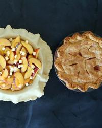 three-fruit-pie-making-tips.jpg