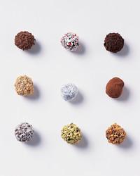 truffles-silo-1202-mla99488.jpg