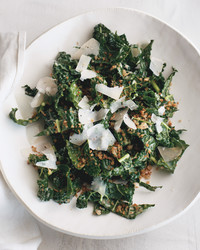 tuscan-kale-salad-mbs109492.jpg