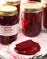 tvm3010_091907_pickledbeets.jpg