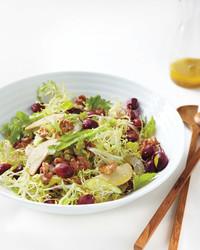 waldorf-salad-0511mld107112.jpg