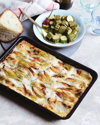 zuccini-cannelloni-ay4a3270.jpg