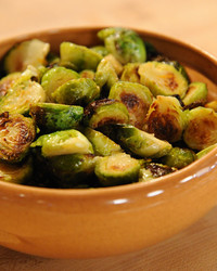 6053_112410_brussels_sprouts.jpg