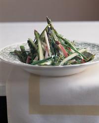 asparagus-slaw-0499-mla97450.jpg