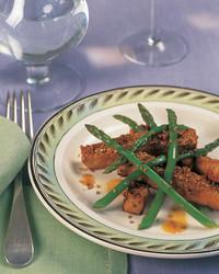asparagus-tofu-0498-mla97289.jpg