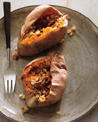 baked-sweet-potato-mbd109136.jpg