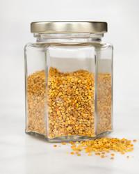Healthy Pantry Upgrade: Bee Pollen
