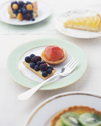 berry-tartlets-0600-mla98204.jpg