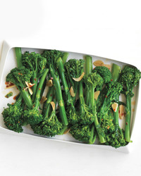 braised-broccolini-med107845.jpg