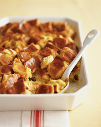bread-pudding-1004-mla100759.jpg