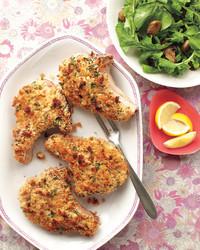 breaded-pork-chops-med108372.jpg