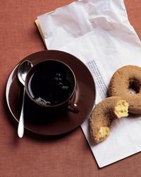 brewed-coffee-0205-mla101154.jpg