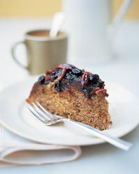 buckwheat-cake-0703-mla99766.jpg