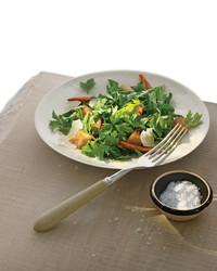 carrots-croutons-2-mld107996.jpg