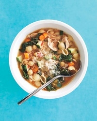 chicken-minestrone-med107845.jpg