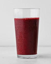 coconut-cherry-smoothie-1214.jpg
