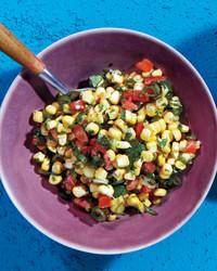 corn-tomato-0611med107092tac.jpg
