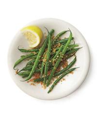 crispy-green-beans-mbd108191.jpg