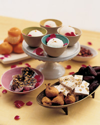 dessert-buffet-0403-mla99967.jpg