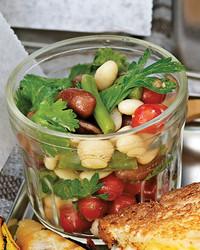 five-bean-salad-0711md106420.jpg