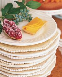 fruit-tartlets-0400-mla97889.jpg