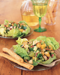 gazpacho-salad-0601-mla98696.jpg