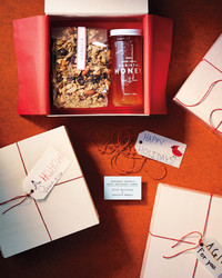granola-gift-box-027-d111537.jpg