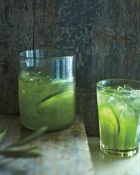 green-spritzer-051-mbd109404.jpg