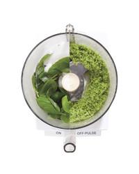 herb-sugars-before-med108826.jpg