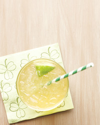 12 Party-Ready St. Patrick's Day Cocktails