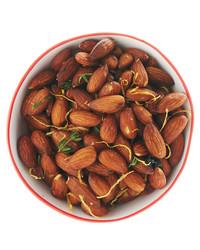 lemon-thyme-almonds-md109577.jpg