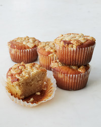 maple-muffins-229-ms-6190441.jpg