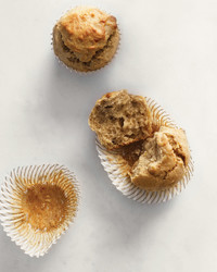 md105566_0410_muffin2_merged.jpg
