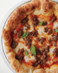 meatball-pizza-024-med109951.jpg