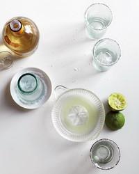 med105536_0510_tequila_drink.jpg
