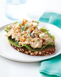 med105744_0610_chicken_salad.jpg