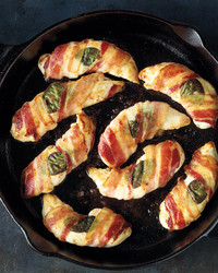 med106330_1210_bacon_chicken.jpg