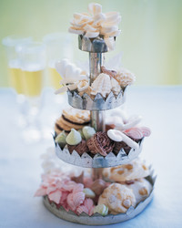 meringue-tower-1296-mla96532.jpg