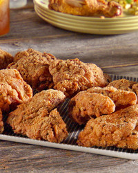mh_1127_brined_fried_chicken.jpg