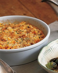 ml811o15_1198_pumpkin_gratin.jpg