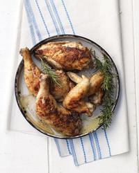 mld104407_0609_grill_chicken.jpg