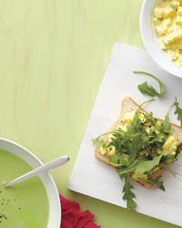 pea-soup-egg-salad-med108462.jpg