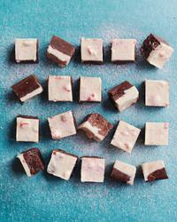 peppermint-fudge-02-d112409r.jpg
