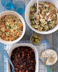 potluck-salads-0702-mla99364.jpg