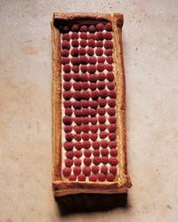 raspberry-tart-0502-mla99281.jpg