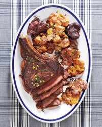seared-ribeye-0121-mld110647.jpg