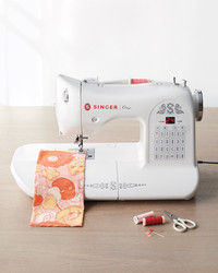 3 Common Sewing Machine Problems (and How to Fix Them)